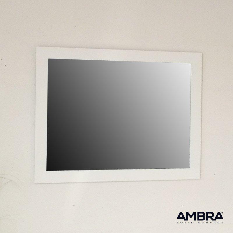 miroir-90x70-800